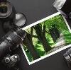 Фотоуслуги в Букачаче