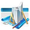 Строительные компании в Букачаче